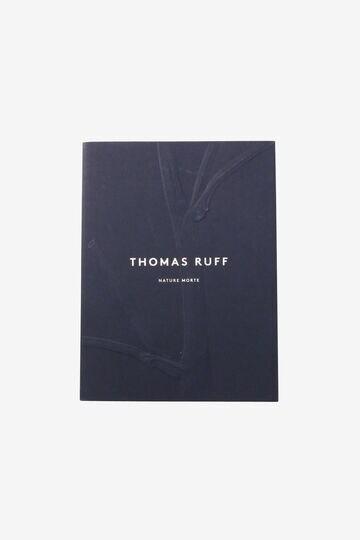 Thomas Ruff / nature morte Catalogue_000