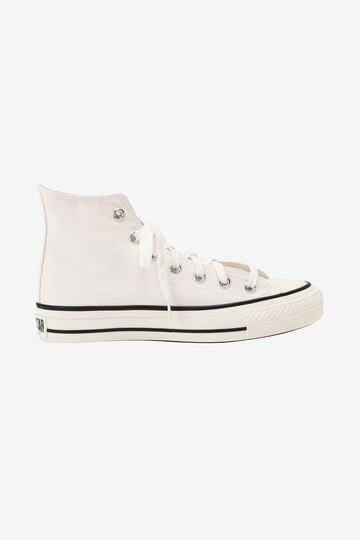CONVERSE / CANVAS ALL STAR J HI
