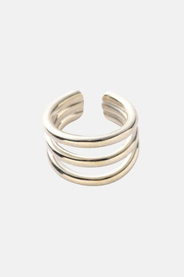 【店舗限定】R.ALAGAN / VINE RING