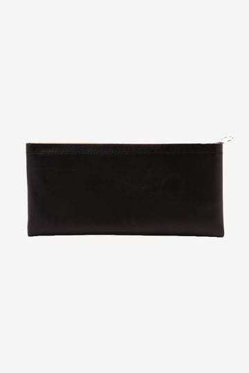 AETA / KIP LONG WALLET