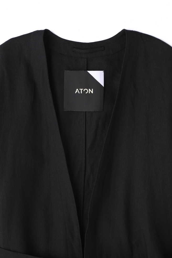 ATON / ROBE