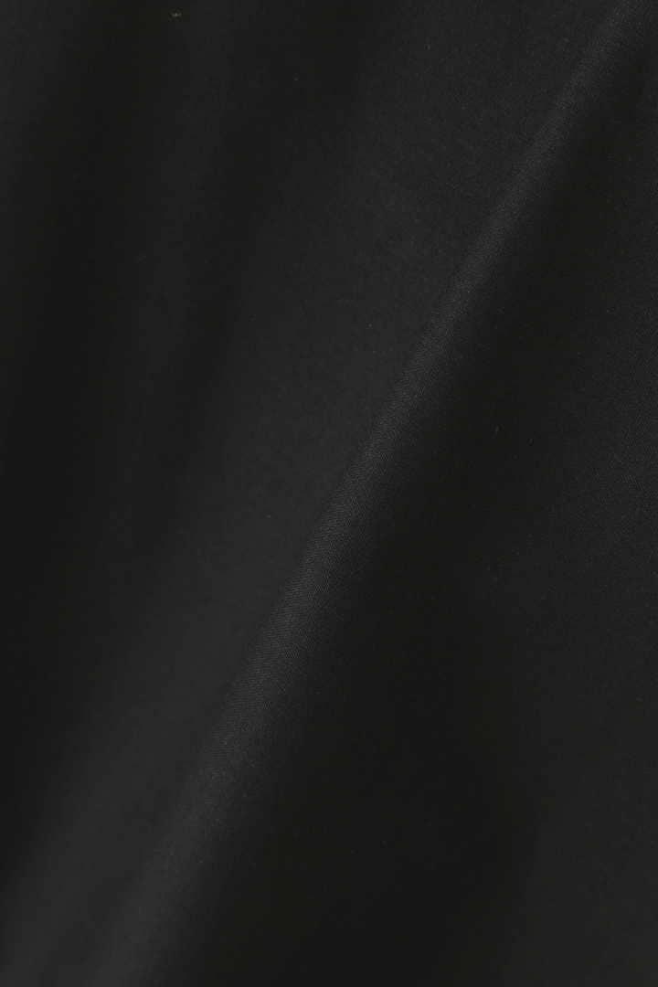 YAECA CONTEMPO / ロングスリーブTシャツ(09015・09016)2
