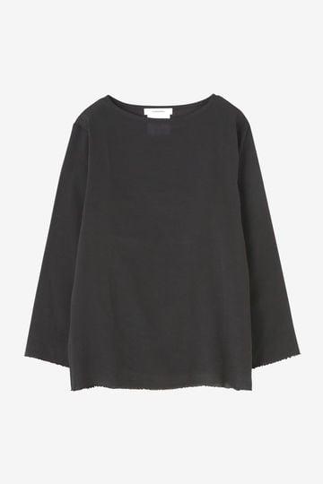 YAECA CONTEMPO / ロングスリーブTシャツ(09015・09016)_020