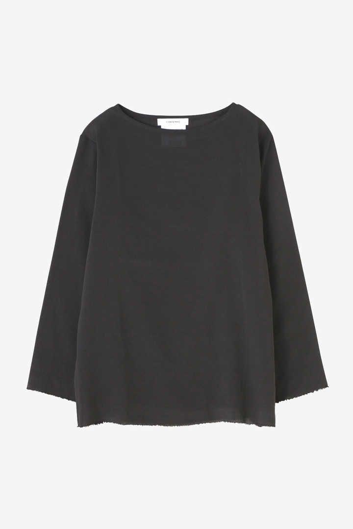 YAECA CONTEMPO / ロングスリーブTシャツ(09015・09016)3