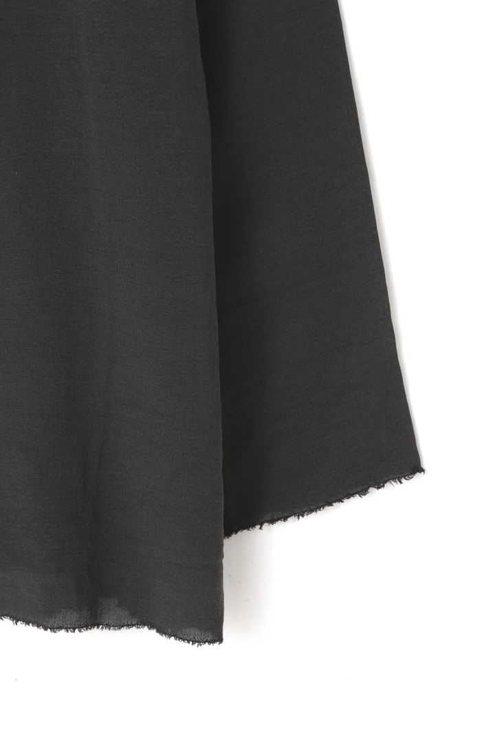 YAECA CONTEMPO / ロングスリーブTシャツ(09015・09016)7