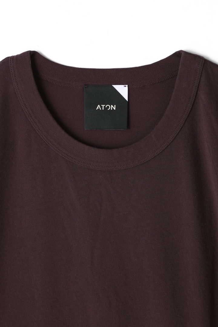 ATON / TANK TOP