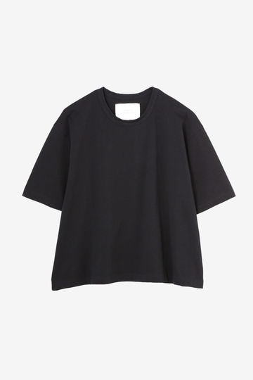 STUDIO NICHOLSON / MERCERIZED COTTON WOMEN