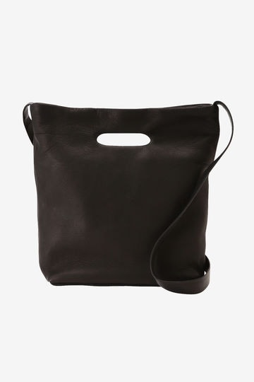 AETA / DEER SHOULDER TOTE S