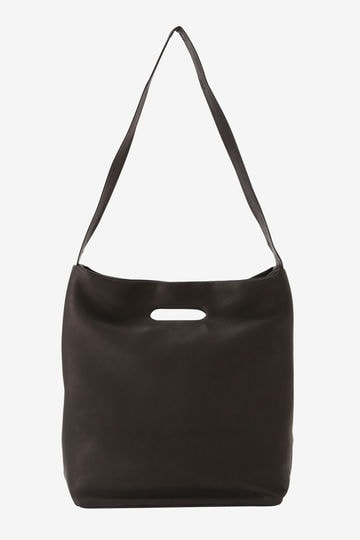 AETA / DEER SHOULDER TOTE M