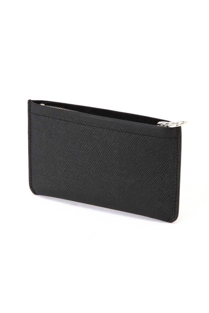 AETA / MINI WALLET2