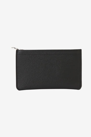 AETA / MINI WALLET