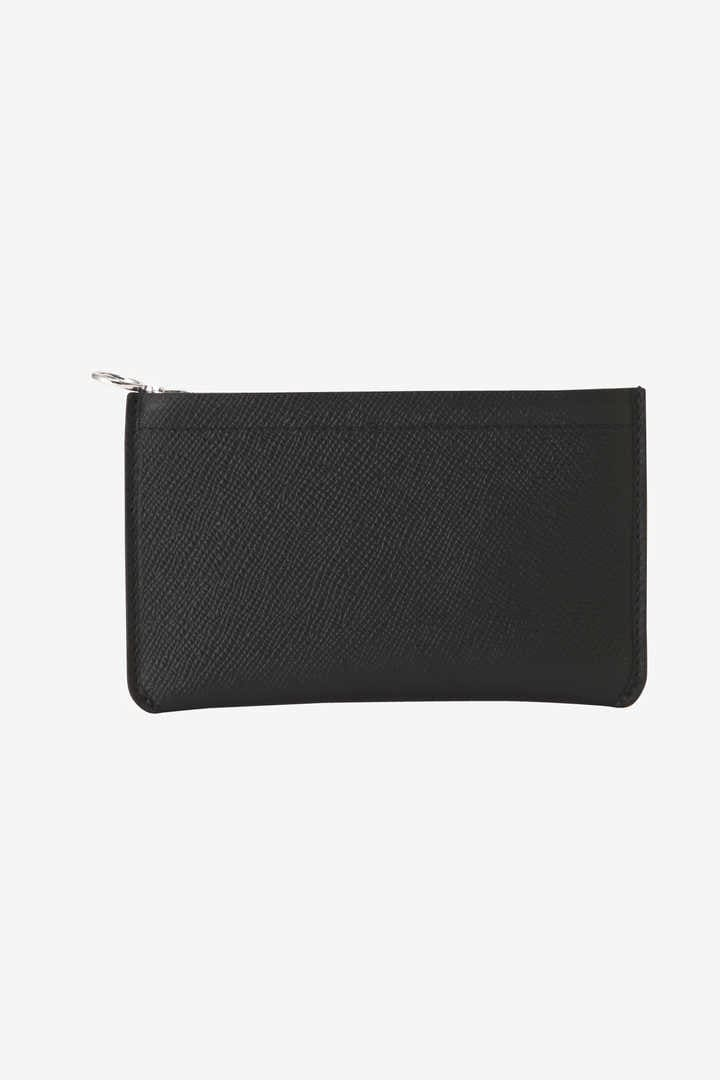 AETA / MINI WALLET1