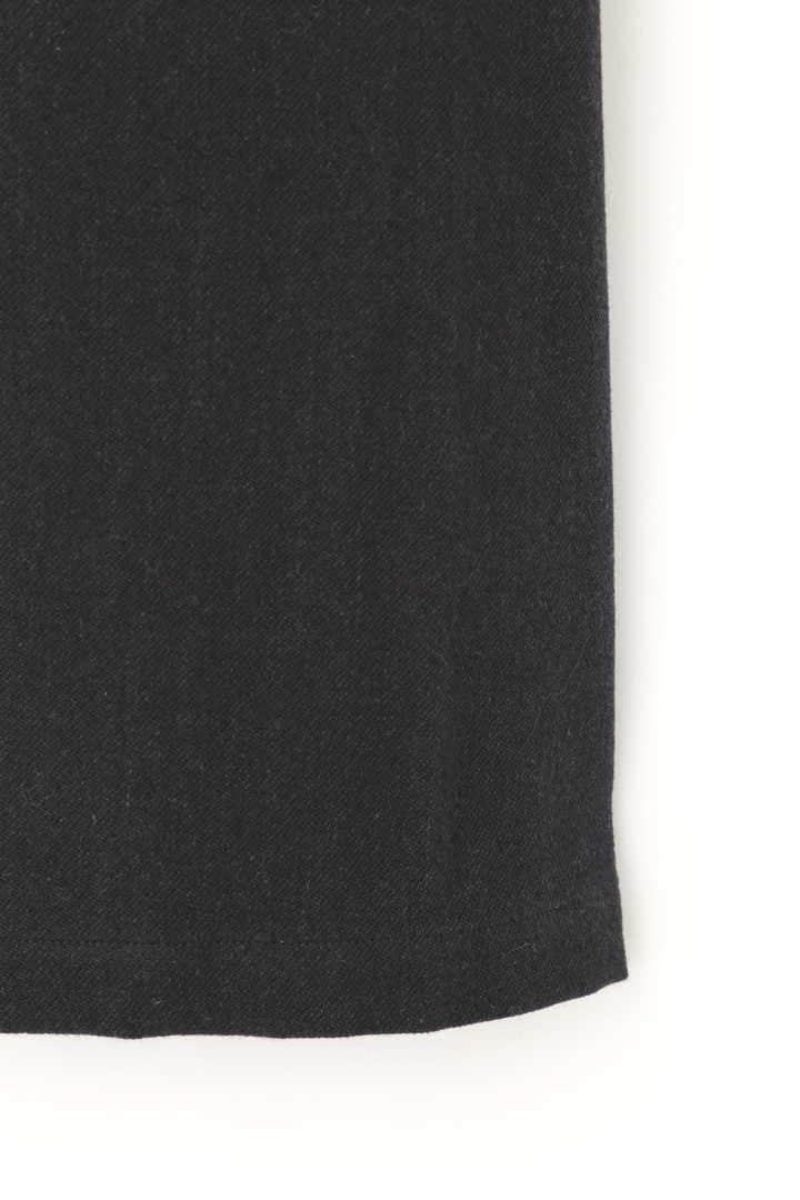 YAECA CONTEMPO / パジャマシャツ ロング(09951)6