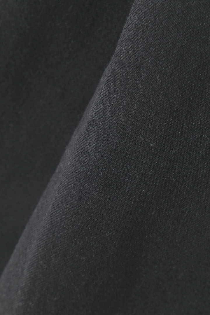 YAECA CONTEMPO / パジャマシャツ ロング(09951)9