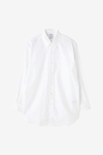 BROOKS BROTHERS / SLIM FIT,POLO BUTTON DOWN SH_030
