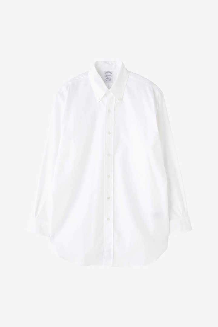 BROOKS BROTHERS / SLIM FIT,POLO BUTTON DOWN SH8