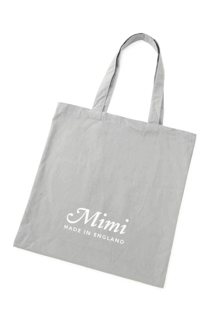 MIMI / ARTIE9