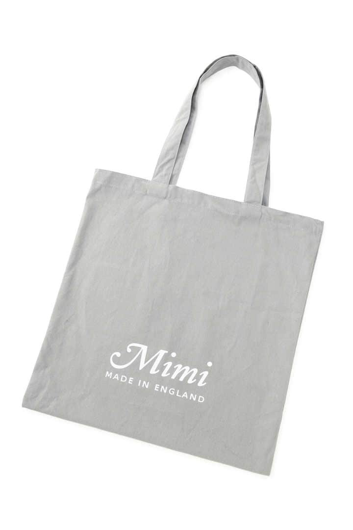 MIMI / HEBE9