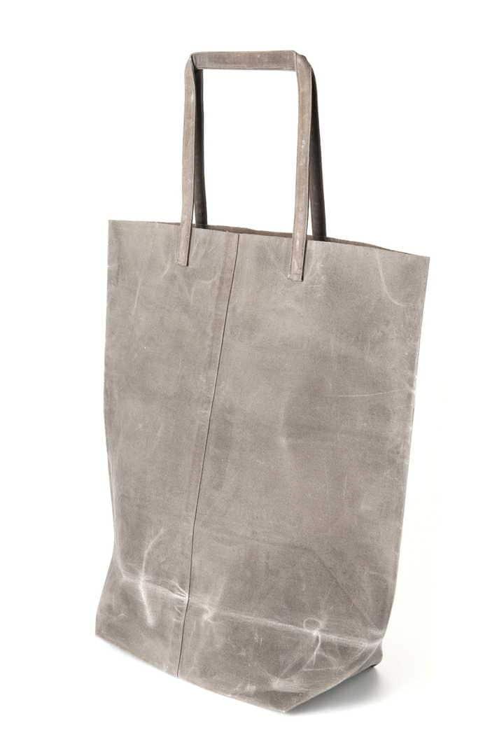 KAZUMI TAKIGAWA / 001.Funagata Bag XL2