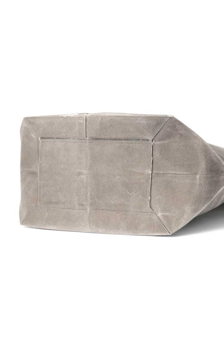 KAZUMI TAKIGAWA / 001.Funagata Bag XL4