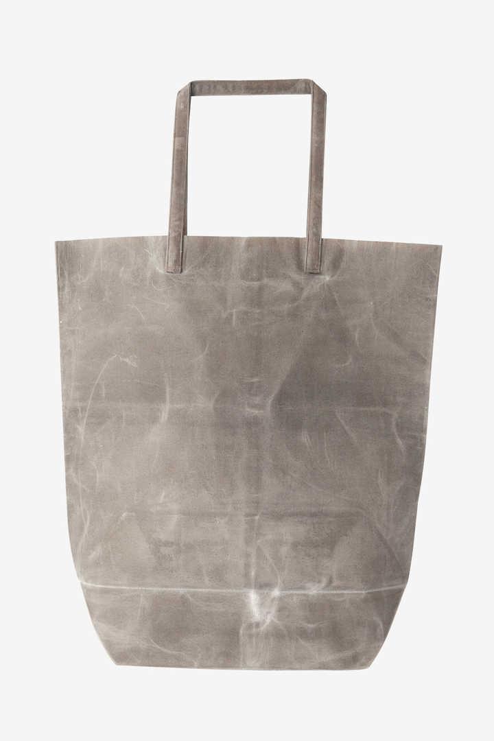KAZUMI TAKIGAWA / 001.Funagata Bag XL1