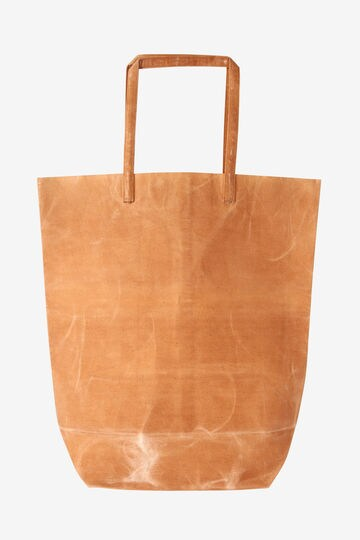 KAZUMI TAKIGAWA / 001.Funagata Bag XL_050