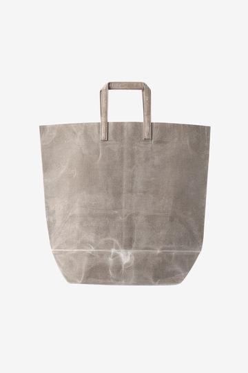 KAZUMI TAKIGAWA / 003.Funagata Bag L Short_020