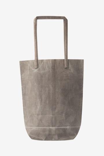 KAZUMI TAKIGAWA / 004.Funagata Bag M Long_023