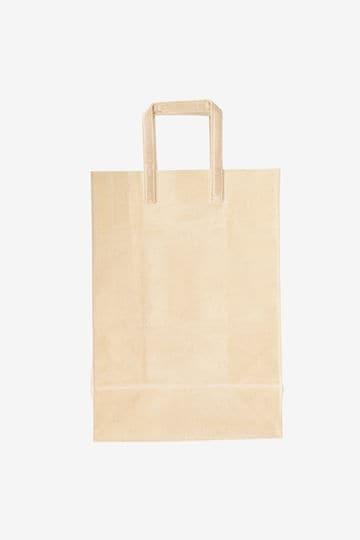 KAZUMI TAKIGAWA / 008.Library Bag_030