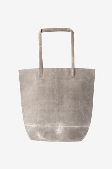 KAZUMI TAKIGAWA / 002.Funagata Bag Long_023