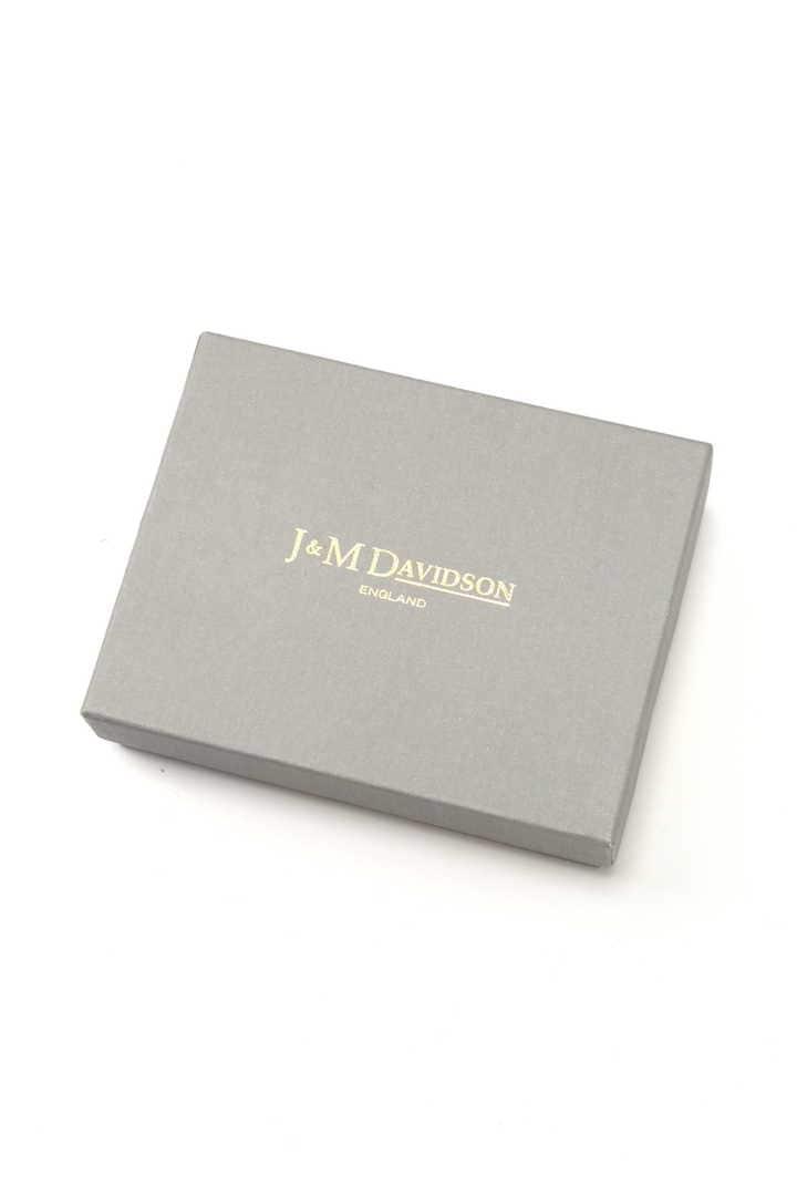 J&M DAVIDSON / S SOFT PURSE6