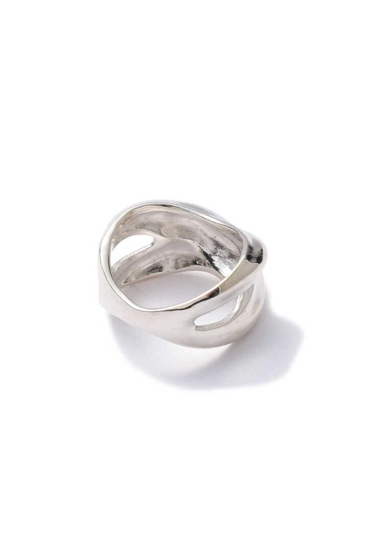 R.ALAGAN / CROSS RING2