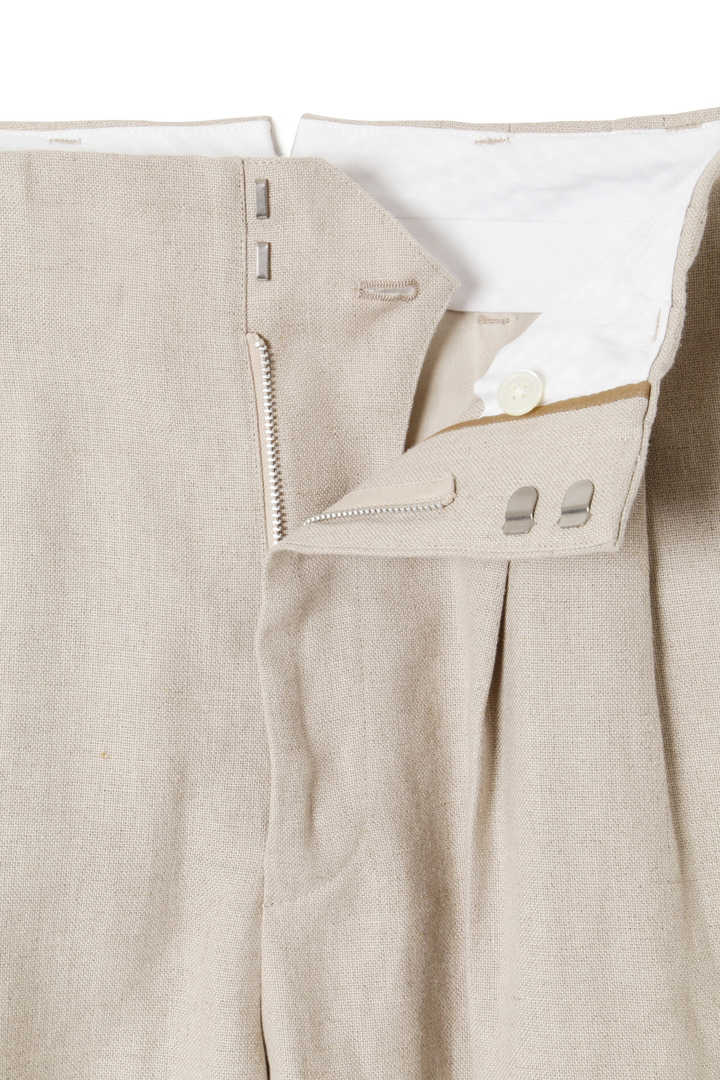 LINEN COTTON CANVAS TR16