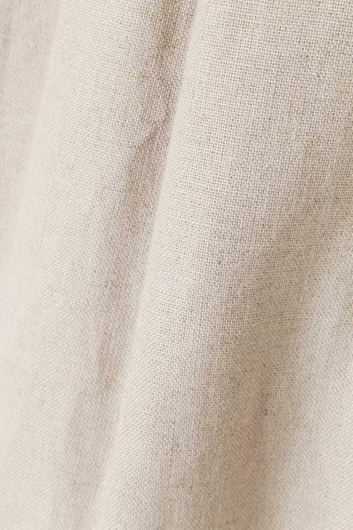 LINEN COTTON CANVAS TR17