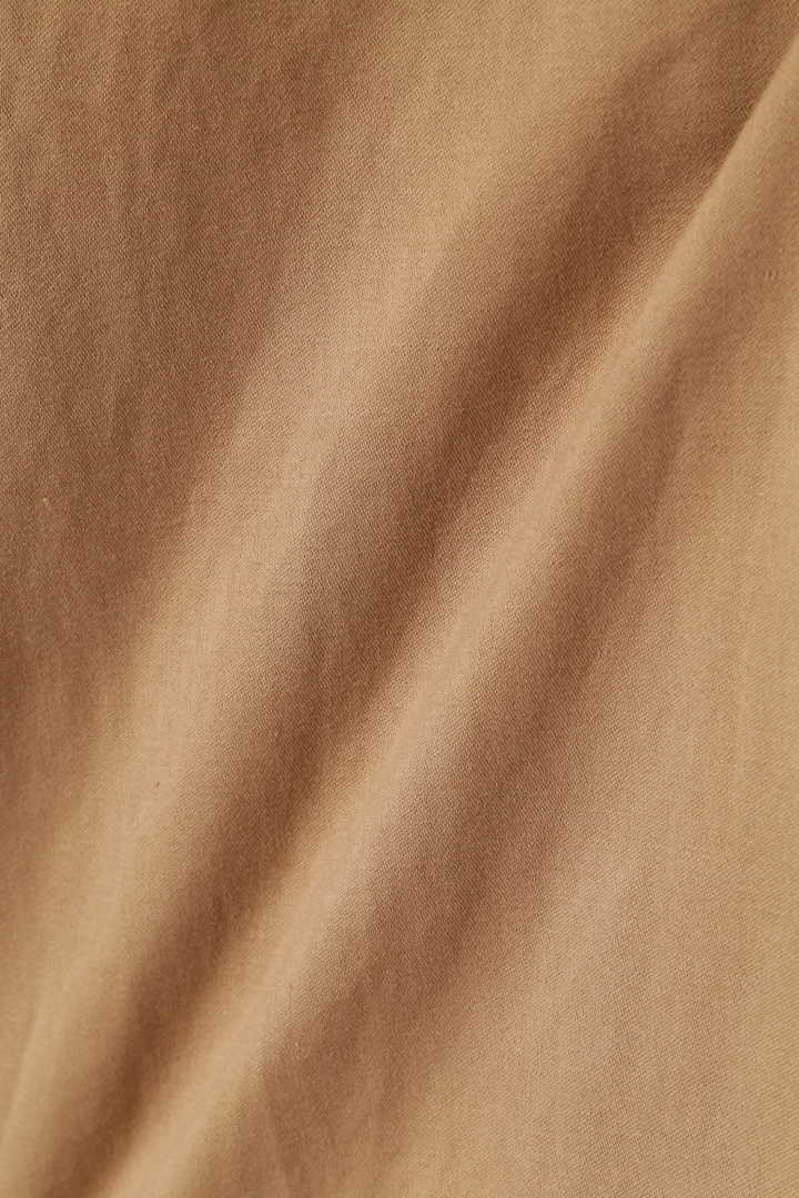 COTTON / LINEN SATIN AO20