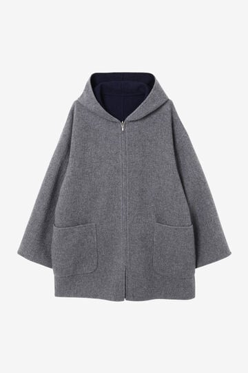WOOL REVERSIBLE CO_020