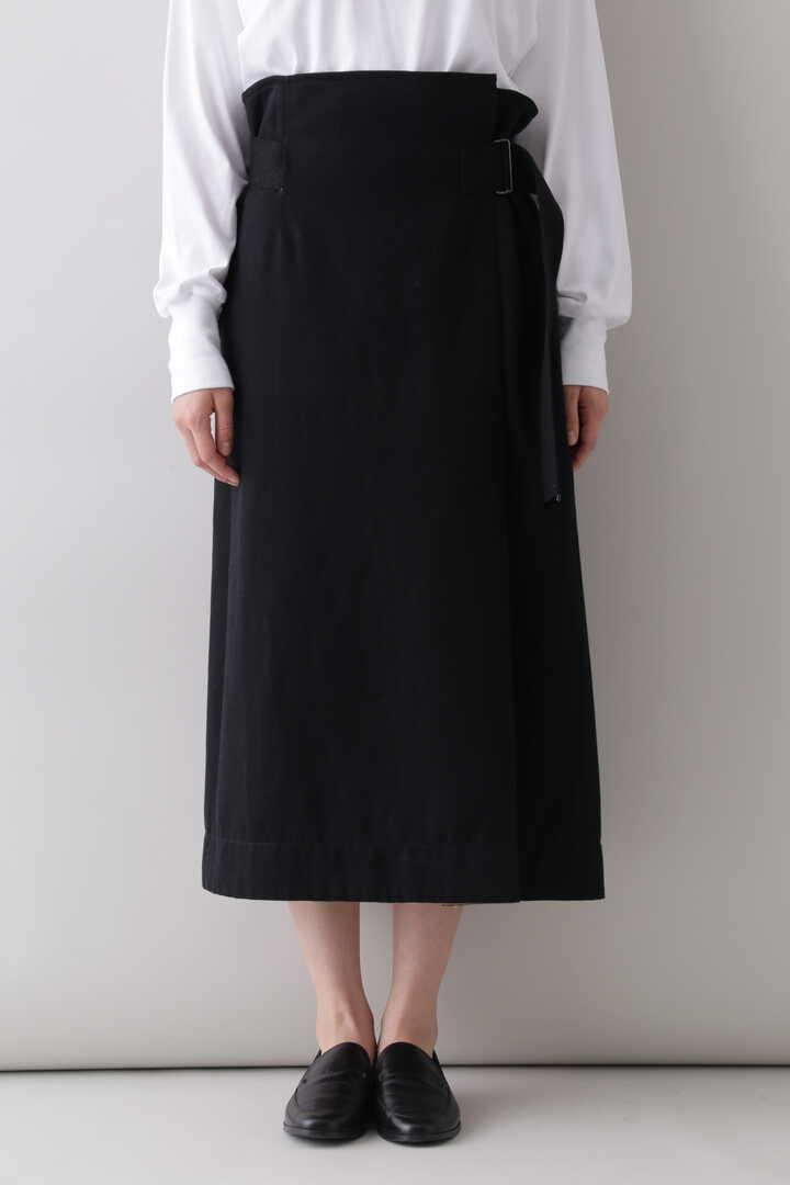 ELS COTTON DOUBLE CLOTH SK2