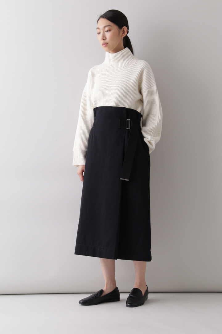 ELS COTTON DOUBLE CLOTH SK3