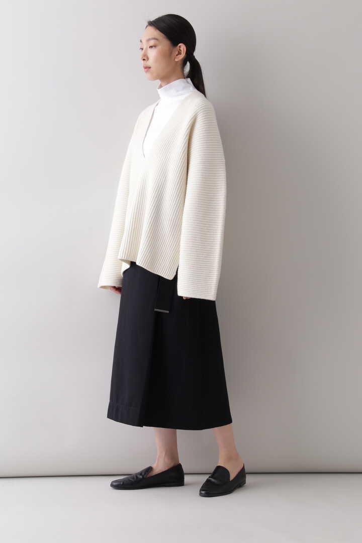 ELS COTTON DOUBLE CLOTH SK4