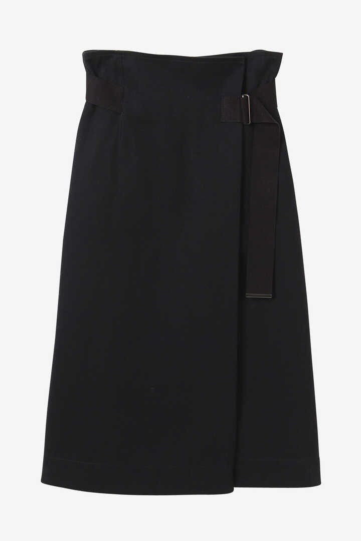 ELS COTTON DOUBLE CLOTH SK1