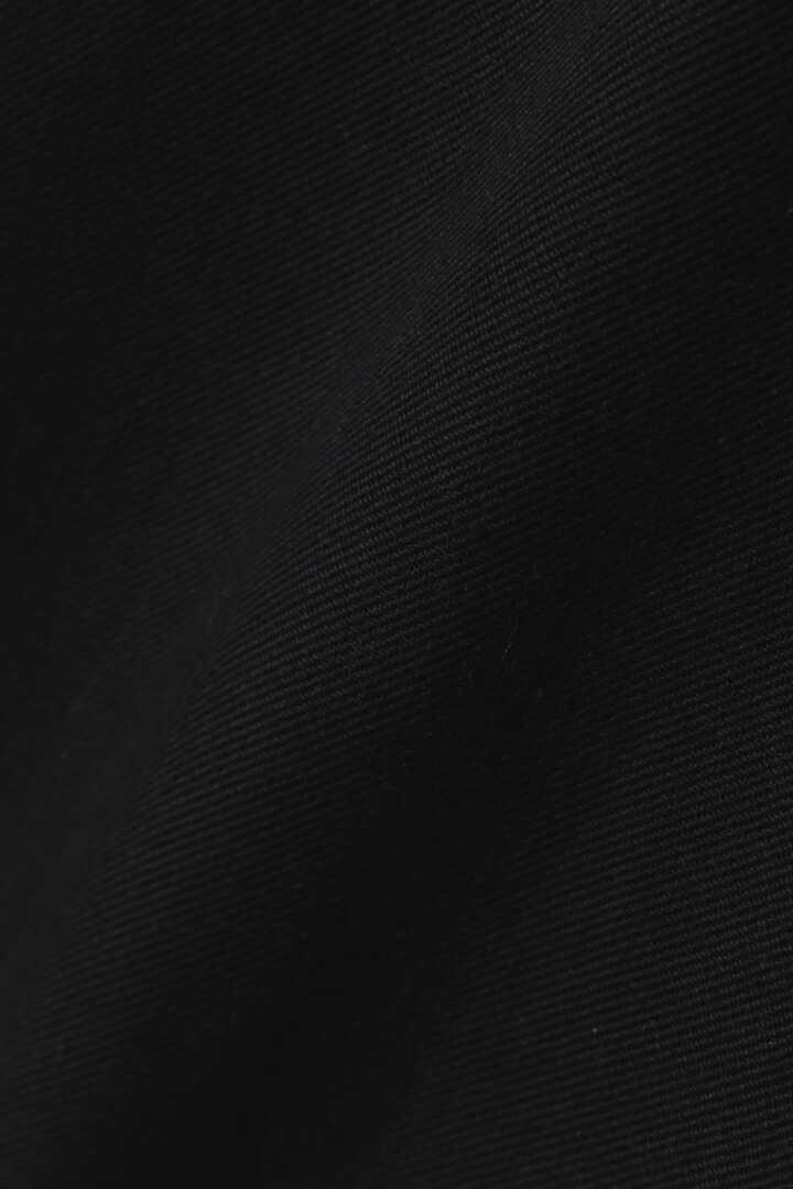 ELS COTTON DOUBLE CLOTH SK6
