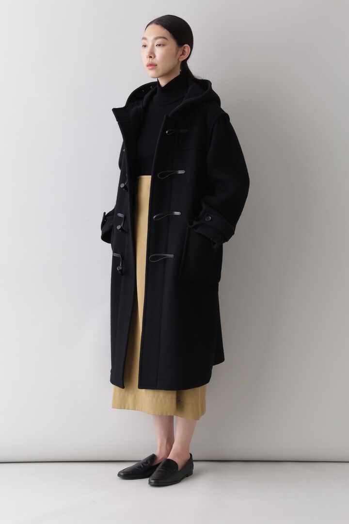 ELS COTTON DOUBLE CLOTH SK11