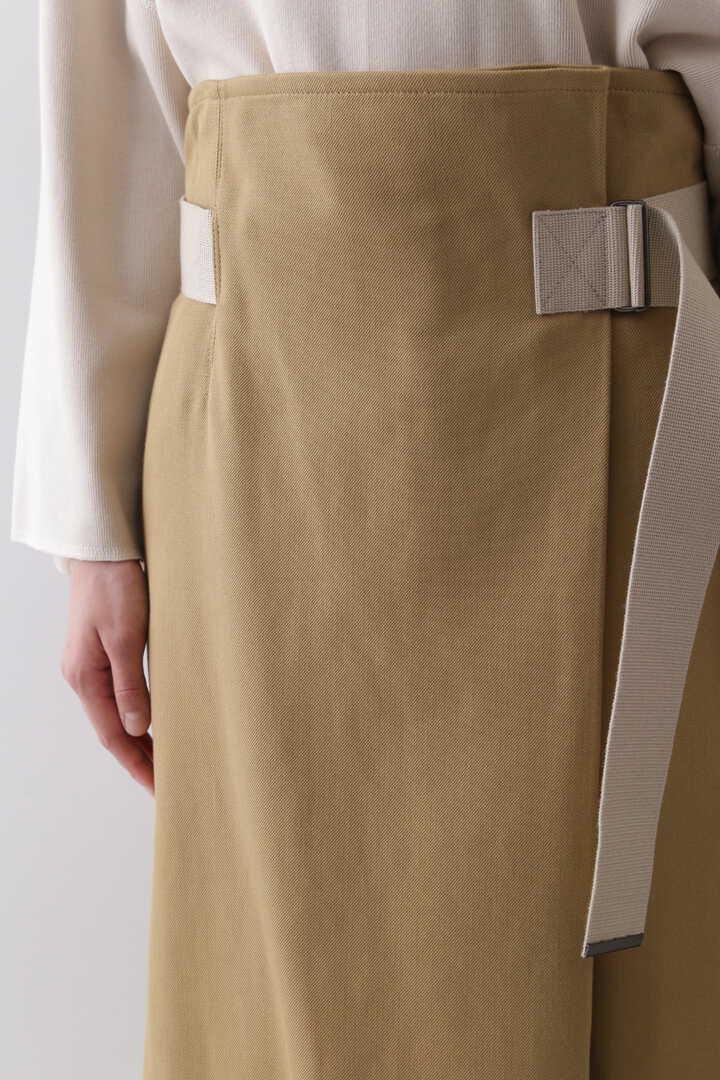 ELS COTTON DOUBLE CLOTH SK14