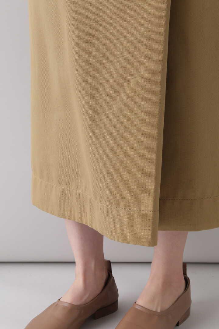 ELS COTTON DOUBLE CLOTH SK16