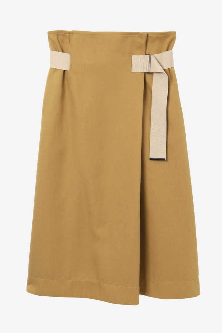 ELS COTTON DOUBLE CLOTH SK7