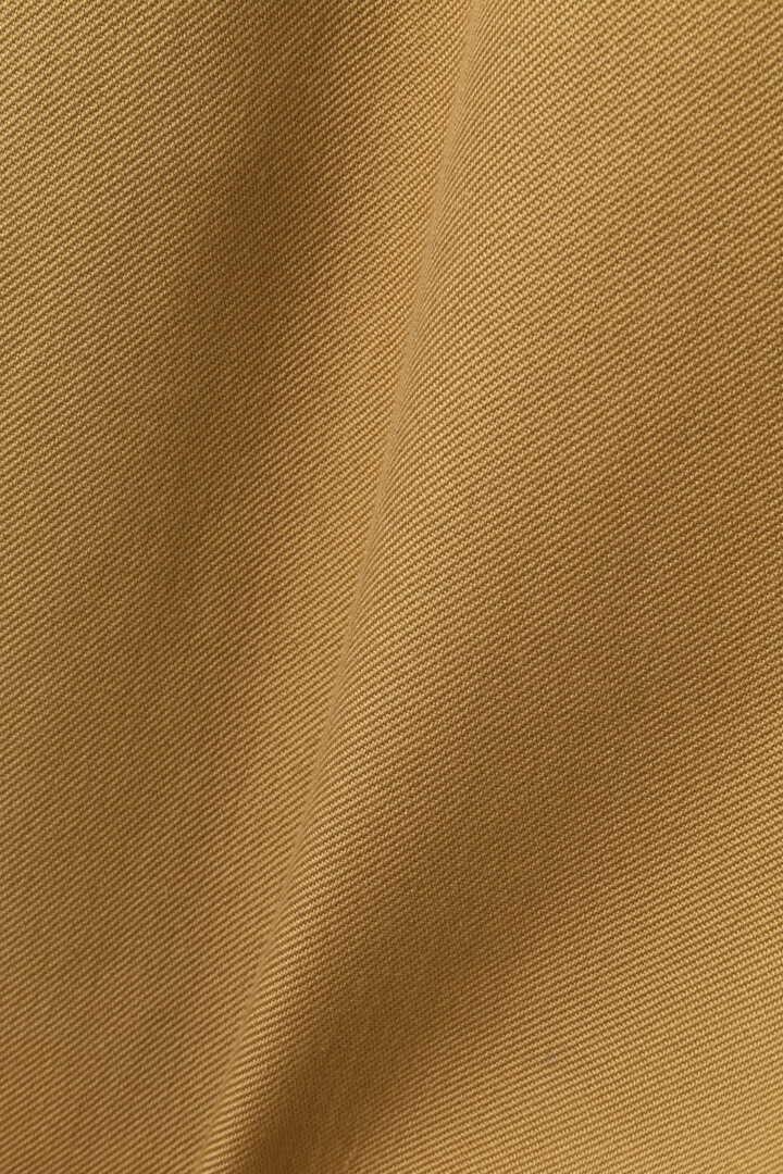 ELS COTTON DOUBLE CLOTH SK17