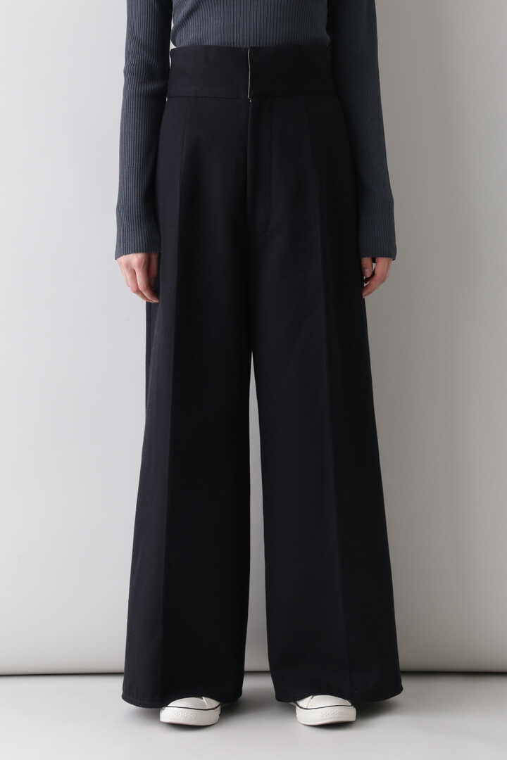 ELS COTTON DOUBLE CLOTH TR13