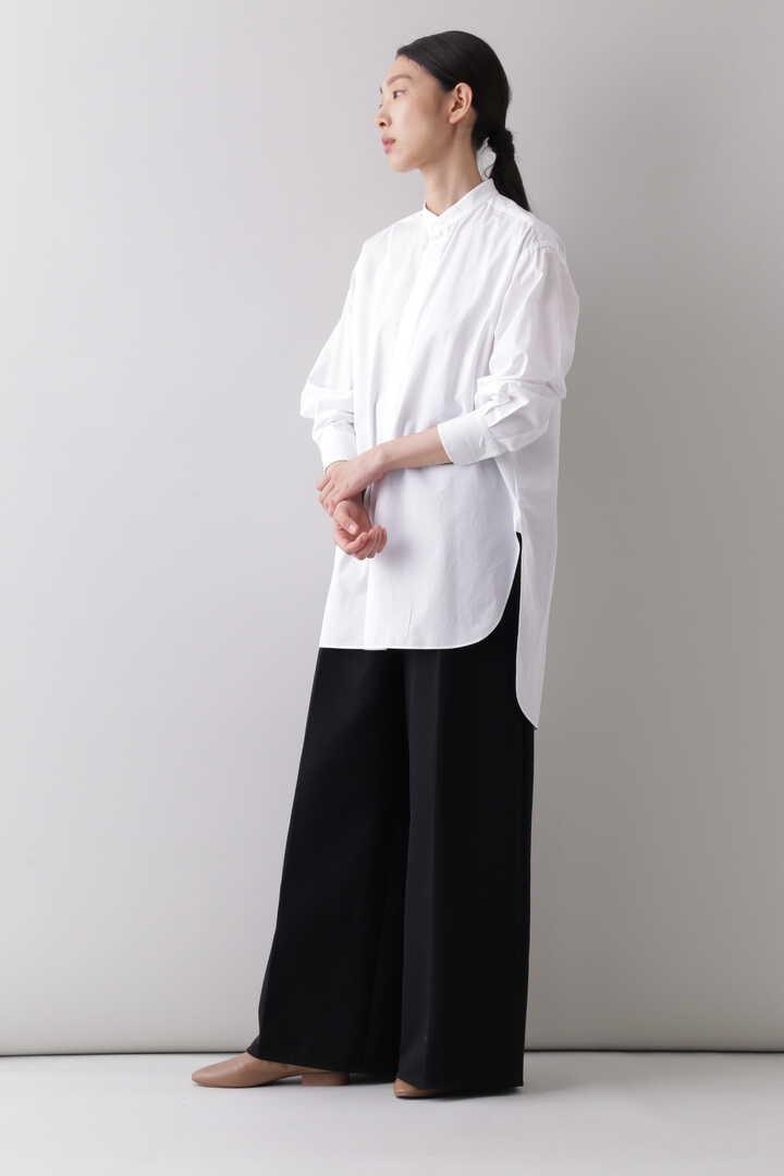 ELS COTTON DOUBLE CLOTH TR14
