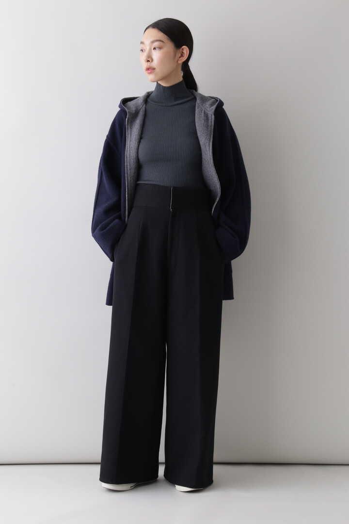ELS COTTON DOUBLE CLOTH TR15