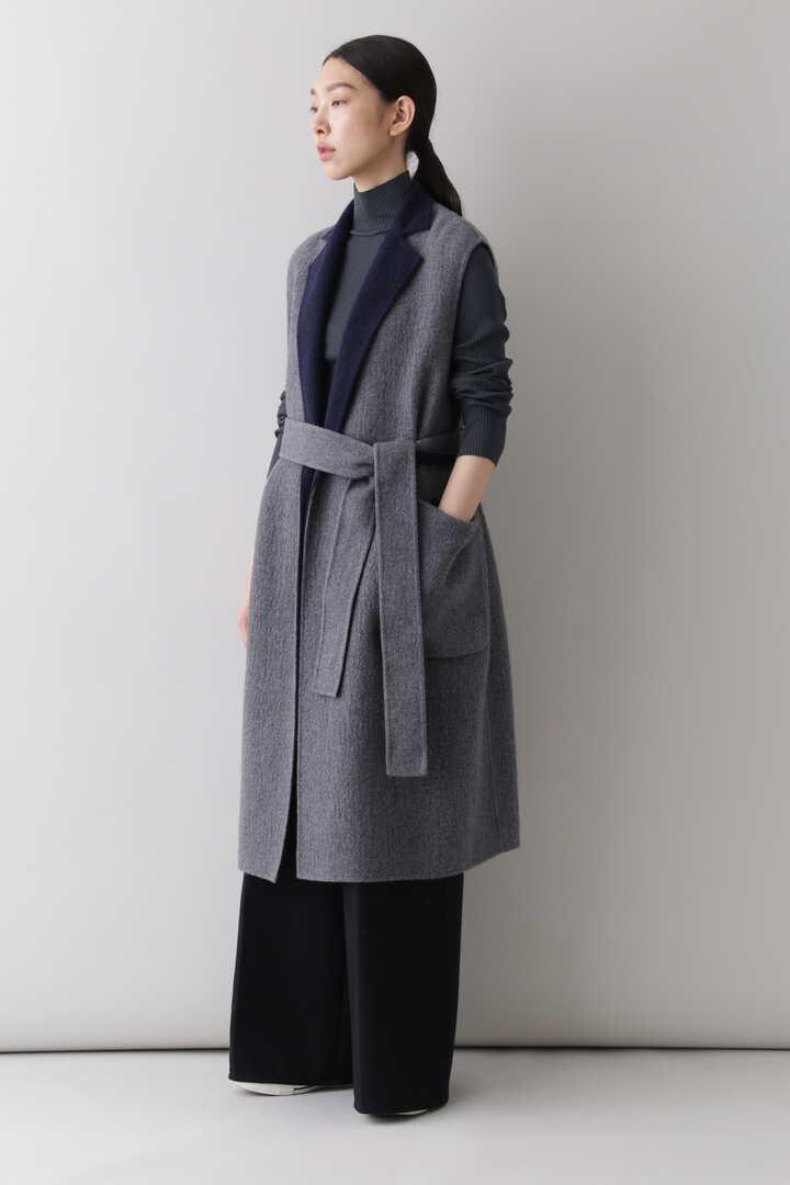 ELS COTTON DOUBLE CLOTH TR16